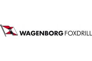 Wagenborg Foxdrill Oldenzaal