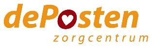 Zorgcentrum de Posten